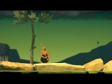 Getting Over It Official Trailer