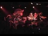 Hank Williams III - Smoke &amp Wine - Ziggy's 2006-10-15