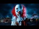 Страх клоунов * Кино онлайн * Ужасы * Фильм 2004