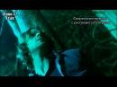 Сверхъестественное 13 сезон 10 серия - Промо с русскими субтитрами 2 Supernatural 13x10 Pro...