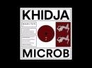 Khidja - Microb (Tolouse Low Trax Version 117) [MT011]