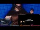 Token Patty Cake Official Music Video REACTION