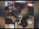 Красногорский бизнесмен после разорения своей компании расстрелял городских чиновников