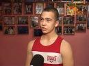 Елецкий боксерский клуб «Звездный ринг» принимает гостей из Подмосковья