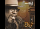 Big Daddy Wilson - Live in Luxembourg creative talents phamosa records Full Album