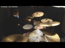 Numb - Linkin Park Drum Cover By Tarn Softwhip