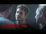 Jude &amp Nic Don't Like Conrad's Plan Season 1 Ep. 5 THE RESIDENT