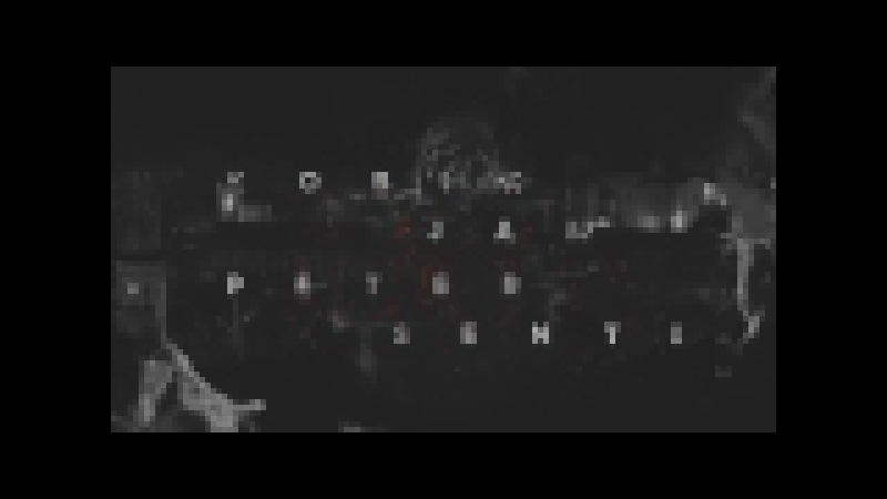 Kobik x Jan x Peter x Senti - Nie Zmienia Się Nic (Prod. Grejtu)(Cuty: DJ Avens)