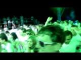 Polyakov PPK &amp A-Mase - #ppk - Resurrection (Record White Party Live)