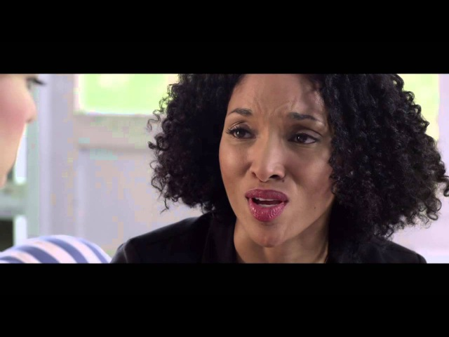Провидец греха / The Sin Seer (2015) - Trailer