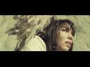 Negramaro La prima volta videoclip ufficiale