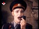 Маски Шоу - «Товарищ полковник, задание выполнено» (Андрей⭐Семенов)