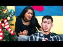 Когда застукала своего парня (ft. Nick Jonas) | Superwoman