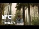 Сага о чудовище. Сумерки / Wildling 2018 Official Trailer