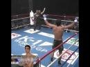 3 KO FIGHT WITH MARAT GRIGORIAN