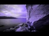 RAM &amp James Dymond feat. Kim Kiona - End Of Times (Album Mix)