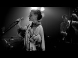 The Colorist &amp Emiliana Torrini -