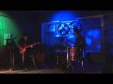 verbotinos morada sonica live pt 2