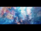 Music (Radio Edit 2012 - Yann Tiersen J'y suis jamais alle (OST Amelie))