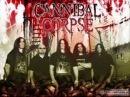 Mon Top 10 des Titres de Cannibal Corpse