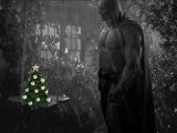Me and My Christmas · #coub, #коуб