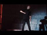 Oxxxymiron feat. Markul - FATA MORGANA (СК Олимпийский, Москва live, 06.11.2017)
