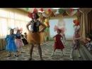 Танец кукол 07.03.2018