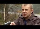 Боевик ВАРВАР Русские боевики криминал фильмы новинки 2017