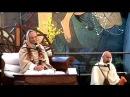 Dina Bandhu pr ШБ 7 10 5 ЕМ Дина Бандху пр Festival Bhakti Sangama Ukraine 5 sept 2017