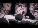 S.T.F.D. [MEP] - Anime AMV Tokyo ghoul