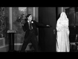 Buster Keaton - Malec chez les fant