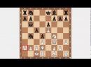 15-летний Андрей Есипенко побеждает гроссмейстера Сергея Карякина.