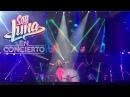 Soy Luna Live | Málaga | Segundo Concierto en Málaga el domingo 14 de Enero de 2018