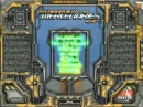 Mechwarrior 4. Playing campaing on Elite. Part 3.