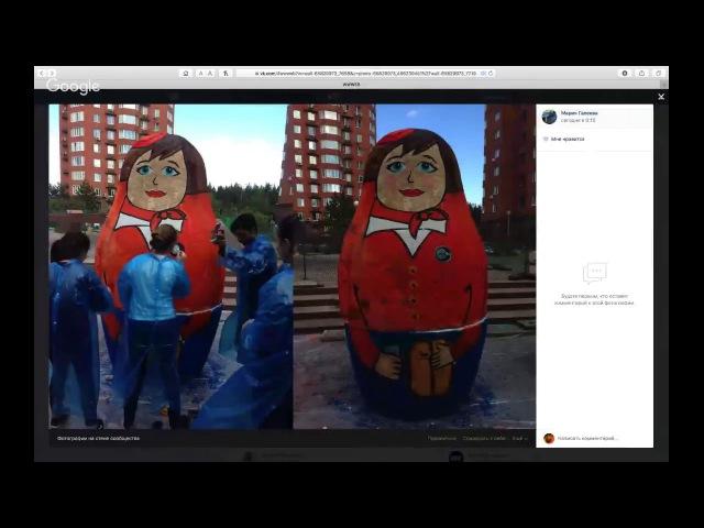 Бизнес-линч онлайн с Артемием Лебедевым » Freewka.com - Смотреть онлайн в хорощем качестве
