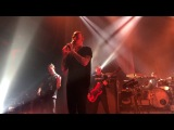 7 - Gravedigger &amp Doomsday - Architects (Live in Atlanta, GA - 31618)