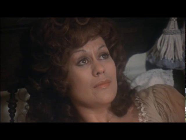 W.A. Mozart - Le nozze di Figaro (1976) - 'Porgi, amor qualche ristoro'