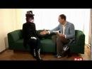 АДОК Реутов ТВ Сезон 1 Серия 13 Все серии Приколы юмор Мезенцев Приколы 2017