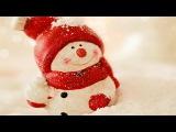 Рождественские мелодии Новогодняя Джазовая Музыка Christmas music Jazz