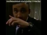 j_a_k_o_n_a video