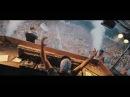 Sebastian Ingrosso, Tommy Trash, John Martin - Reload (HardEditz Bootleg) (Hardstyle)