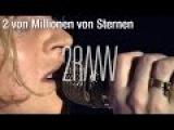 2RAUMWOHNUNG - 2 von Millionen von Sternen LIVE 36GRAD LIVE DVD