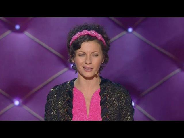 Камеди Вумен - Гей в тбилисском дворе из сериала Comedy Woman смотреть бесплатно видео...