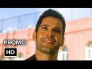 Lucifer 3x11 Promo City Of Angels? (HD) Season 3 Episode 11 Promo
