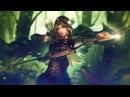[Обновление] Villagers Heroes - Геймплей | Трейлер
