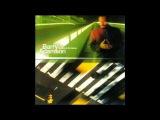 Barry Adamson - Jazz Devil