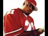 E-40 - Every Year