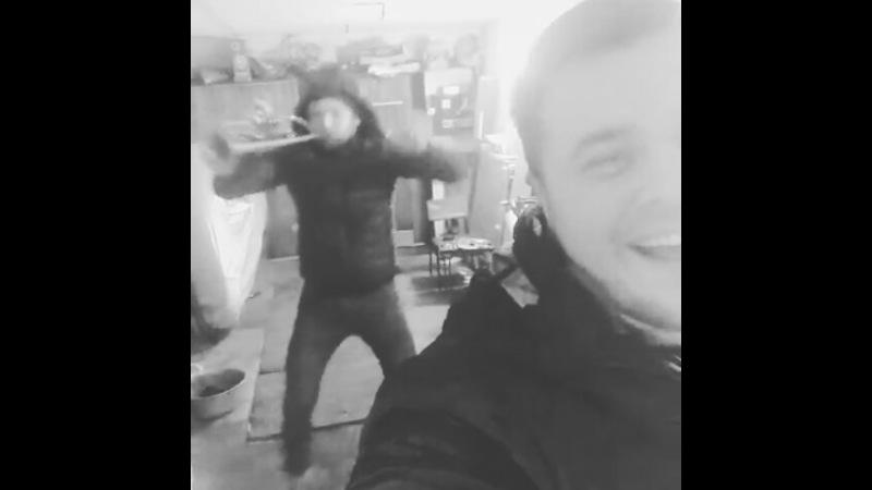 Tesl_ik video