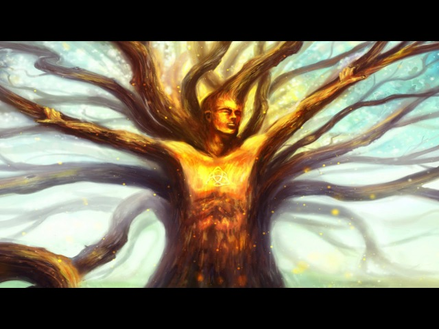 Kabbalah - Die 10 Sephiroth (Tree of Life)