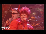 Take That - Relight My Fire (Hometown - Live In Manchester) ft. Lulu